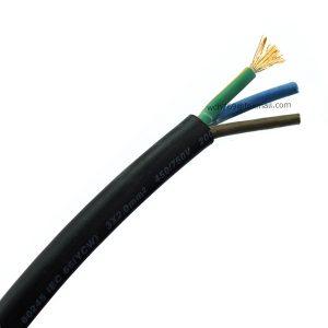 60245 IEC 66(YCW) 3x2.0