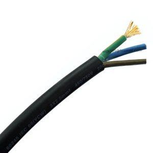 60245 IEC 66(YCW) 3x2.5